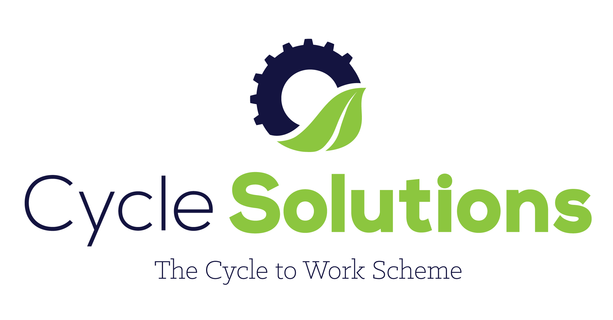 Cycle Solutions - the cycle to work scheme